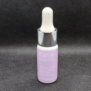 Kate Sommerville - DeliKate Recovery Serum